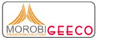 Morobi   Geeco